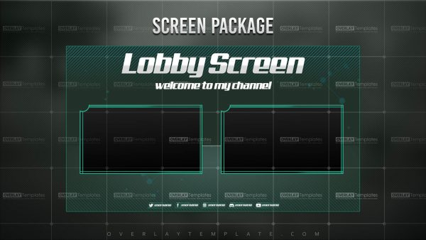 screen,preview,lobby,glyps,overlaytemplate.com