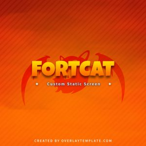 screen,thumbnail,fortcat,overlaytemplate.com