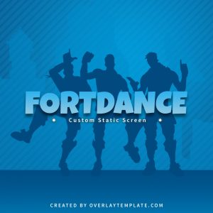 screen,thumbnail,fortdance,overlaytemplate.com