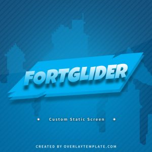 screen,thumbnail,fortglider,overlaytemplate.com