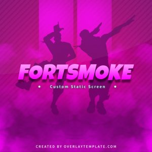 screen,thumbnail,fortsmoke,overlaytemplate.com