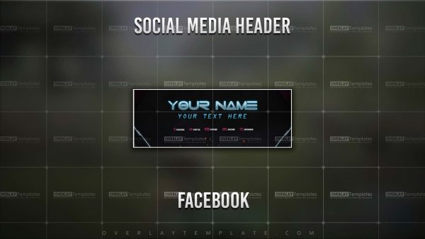 banner,preview,fb,techno lasers,overlaytemplate.com