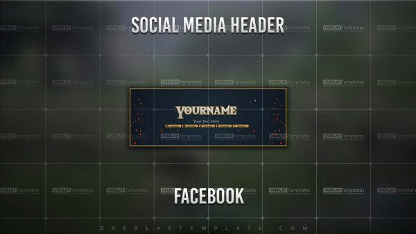 banner,preview,fb,zeldanian,overlaytemplate.com