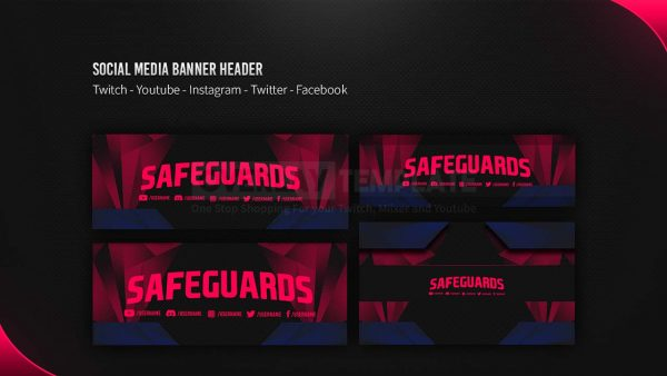 banner,preview,safeguards,overlaytemplate.com