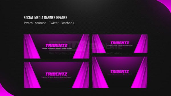 banner,preview,tridentz,overlaytemplate.com