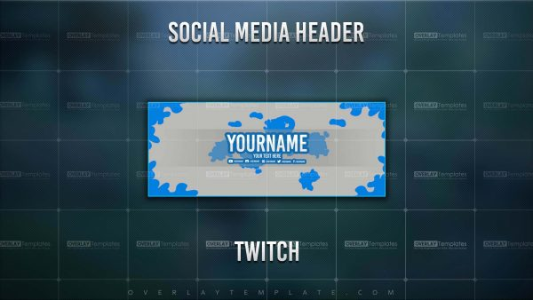 banner,preview,twitch,splash,overlaytemplate.com