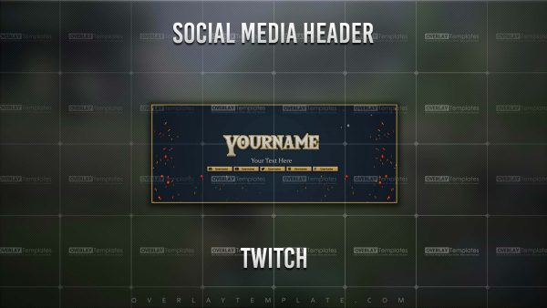 banner,preview,twitch,zeldanian,overlaytemplate.com