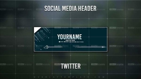 banner,preview,twitter,twings,overlaytemplate.com