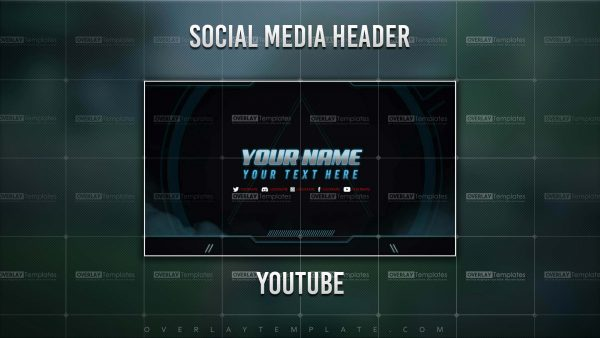 banner,preview,yt,techno,overlaytemplate.com