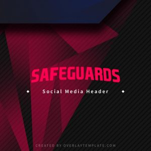banner,thumbnail,safeguards,overlaytemplate.com