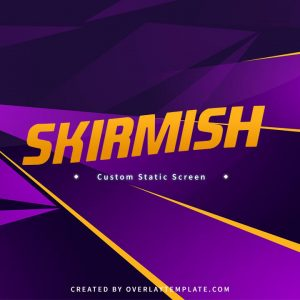 banner,thumbnail,skirmish,overlaytemplate.com
