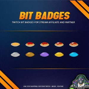 bit badges,preview,spagetti,overlaytemplate.com