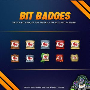 bit badges,preview,tnt,overlaytemplate.com