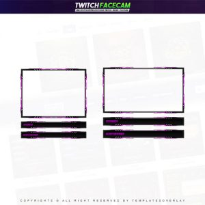 facecam,preview,svperb,templateoverlay.com