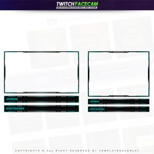 facecam,preview,threaten,templateoverlay.com