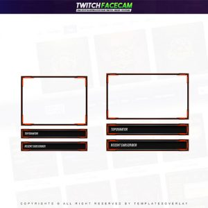 facecam,preview,visualletica,templateoverlay.com