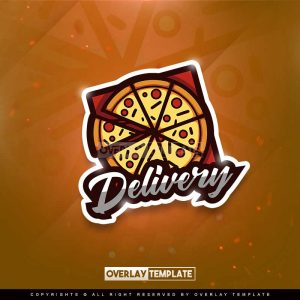 logo,preview,delivery,overlaytemplate.com
