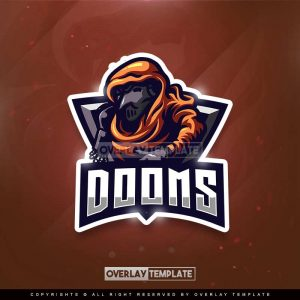 logo,preview,dooms,overlaytemplate.com