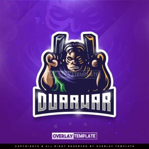 logo,preview,duarwar,overlaytemplate.com