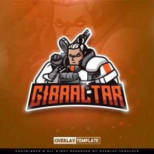logo,preview,gibraltar,overlaytemplate.com