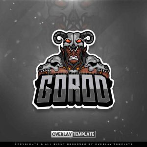 logo,preview,gorod barbar,overlaytemplate.com