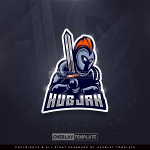 logo,preview,hugjak,overlaytemplate.com
