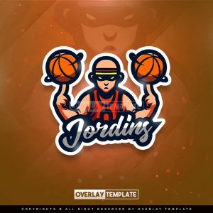 logo,preview,jordins,overlaytemplate.com