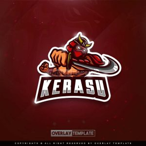 logo,preview,kerasu,overlaytemplate.com