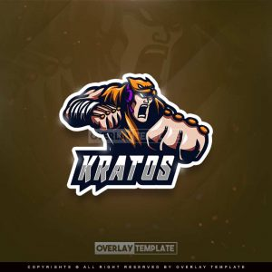 logo,preview,kratos,overlaytemplate.com