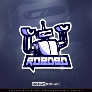 logo,preview,robobo,overlaytemplate.com