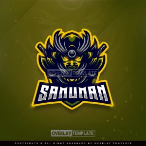 logo,preview,samuman,overlaytemplate.com