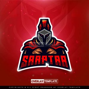 logo,preview,sraptar,overlaytemplate.com