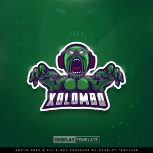 logo,preview,xolombo,overlaytemplate.com