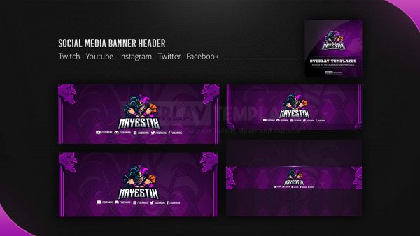 package,preview banner,mayestik,overlaytemplate.com