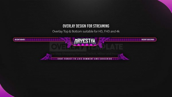 package,preview overlay,mayestik,overlaytemplate.com