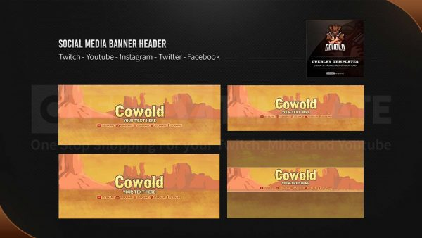 package,preview,banner,cowold,overlaytemplate.com