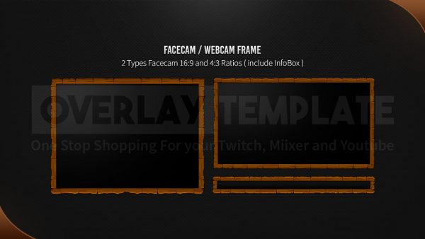 package,preview,facecam,cowold,overlaytemplate.com
