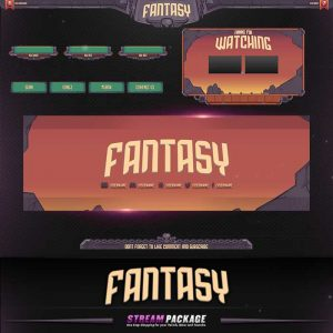 package,preview,fantasy,overlaytemplate.com