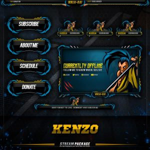 package,thumbnail,kenzo,overlaytemplate.com