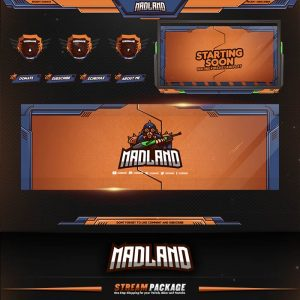 package,thumbnail,madland,overlaytemplate.com