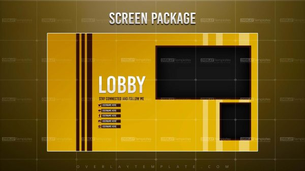 screen,preview,lobby,opt,overlaytemplate.com