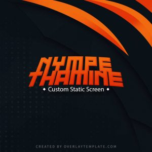 screen,thumbnail,nympe thamine,overlaytemplate.com