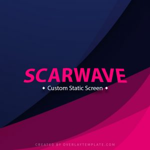 screen,thumbnail,scarwave,overlaytemplate.com