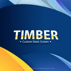 screen,thumbnail,timber,overlaytemplate.com