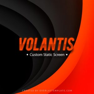 screen,thumbnail,volantis,overlaytemplate.com