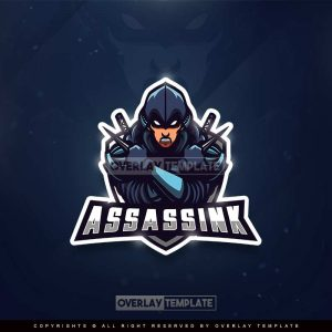 logo,preview,assassink,overlaytemplate.com