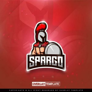 logo,preview,spartago,overlaytemplate.com
