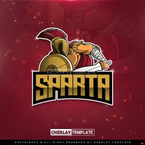 logo,preview,sparta,overlaytemplate.com