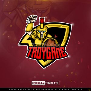 logo,preview,troy,overlaytemplate.com