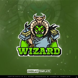 logo,preview,wizardoscar,overlaytemplate.com